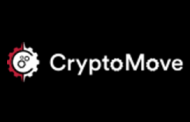CryptoMove to Further Test Data Protection Platform With CBP Network