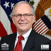 Army Announces 20 Firms to Advance to xTechSearch Phase III Competition; Bruce Jette Quoted - top government contractors - best government contracting event