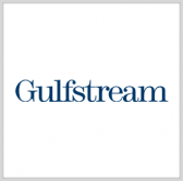 Gulfstream Aerospace Awarded $80M USAF Modification for Aircraft Support Services - top government contractors - best government contracting event