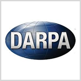 Northrop, Raytheon Provide Architectures for Recent DARPA Swarm Test - top government contractors - best government contracting event