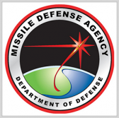 MDA Issues Presolicitation for Hypersonic Weaponry Dev't Services - top government contractors - best government contracting event