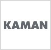 Kaman Moves Forward With Military, Commercial UAS Efforts - top government contractors - best government contracting event