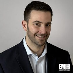 Cloudera's Shaun Bierweiler Talks Federal Data Strategy Efforts, Hortonworks Merger - top government contractors - best government contracting event