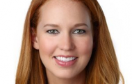 Wendi Whitmore: IBM Report Finds Link Between Security Automation, Breach Cost Reduction