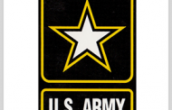 Army Seeks Web-Based Services for Social Media Investigations
