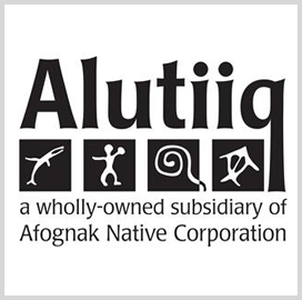 Alutiiq Secures NASA Lab Services IDIQ