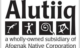 Alutiiq