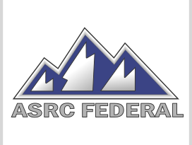 ASRC Federal Lands Potential $277M Contract to Support DCSA Background Investigation Efforts - top government contractors - best government contracting event