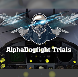 Johns Hopkins APL to Host DARPA's AI Virtual Air Combat Finals