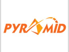 Pyramid Systems President Pyramid Systems