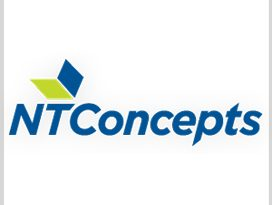 Mark Cabrey Takes SVP, CFO Roles at NT Concepts; Darin Powers Quoted - top government contractors - best government contracting event