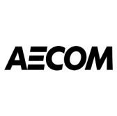 AECOM Names New Executives to Leadership Team; Troy Rudd Quoted - top government contractors - best government contracting event