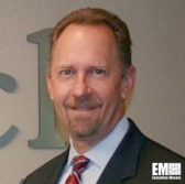 IT Vet Dean McKendrick Appointed EVP at Counter Threat Solutions - top government contractors - best government contracting event