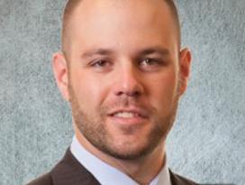 Travis Hartman Maxar