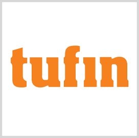 Tufin to Market Policy Automation Tech Under immixGroup's GSA IT Schedule 70 Vehicle - top government contractors - best government contracting event