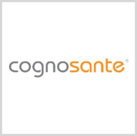 Cognosante to Support Pennsylvania Health Insurance Enrollment Process