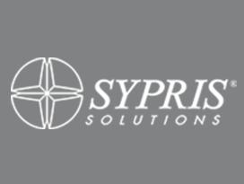 Spyris Solutions