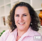 Suzanne Pasternak Appointed Strategic Growth Director at Health IT Firm RELI Group - top government contractors - best government contracting event