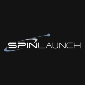 SpinLaunch Gets Funding for Facility Expansion, Smallsat Launch System Dev't - top government contractors - best government contracting event