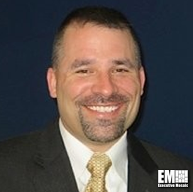 CommScope's Brian Wright: Agencies Should Prepare for 5G Through Network Modernization - top government contractors - best government contracting event