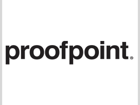 Proofpoint Email Security Suite Now FedRAMP-Certified - top government contractors - best government contracting event