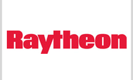 ExecutiveBiz - Raytheon's Evan Hunt: DoD Must Assess More Tech to Counter Mid-Sized Drones