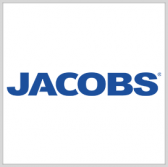 Jacobs to Continue Green Lakes Remediation Efforts Under Contract - top government contractors - best government contracting event