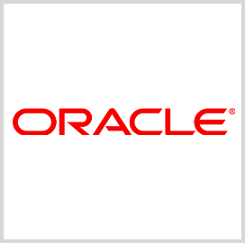 Jeff Stovall, Dennis John Bring City Technology Expertise to Oracle - top government contractors - best government contracting event