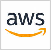 Navy to Migrate Asset Mgmt System to AWS Cloud Platform - top government contractors - best government contracting event
