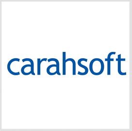 Carahsoft Helps Bring Apposite's WAN Emulator to Federal Market