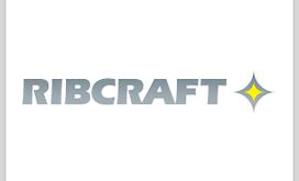 Ribcraft USA