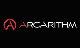 Arcarithm
