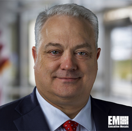 AM General CEO Andy Hove on KPS Deal, Humvees