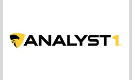 Analyst1