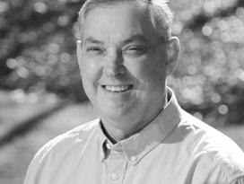 John Sciberras Named Marketing VP at Envistacom - top government contractors - best government contracting event