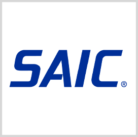 SAIC Awarded Navy Torpedo Support Contract Option
