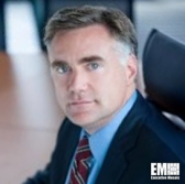 CGI Federal Vet David Collignon Named COO, Chief Growth Officer at Health IT Firm Cormac - top government contractors - best government contracting event