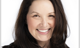 Stacey Meyer Promoted to AttackIQ Federal Operations VP - top government contractors - best government contracting event