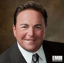 Zscaler's Stephen Kovac: Agencies Should Ensure Cloud Security in CDM Program Efforts - top government contractors - best government contracting event