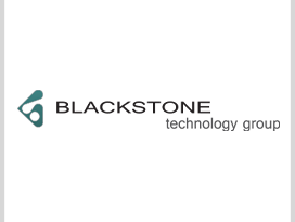 ExecutiveBiz - Blackstone Technology Group Receives Spot on $265M DHS BPA for IT Services