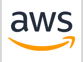 New AWS Partner Network Program Supports Disaster Response Initiatives - top government contractors - best government contracting event