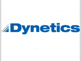 Dynetics-Led Team Submits Proposal for NASA Lunar Lander Program - top government contractors - best government contracting event