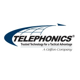 Telephonics Achieves First Place in Expeditionary Aircraft Tech Competition - top government contractors - best government contracting event
