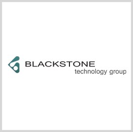 Blackstone Technology Group Receives Spot on $265M DHS BPA for IT Services - top government contractors - best government contracting event