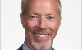 Mike Giesler VP Qumulo