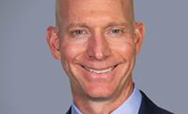 ManTech Gets $67M Marine Corps Systems Command Support Order; Matt Tait Quoted - top government contractors - best government contracting event