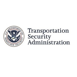 Three Firms Land TSA Expedited Screening Enrollment Service Contracts - top government contractors - best government contracting event