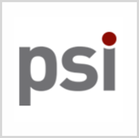 PSI Subsidiary to Update NIOSH Chemical Agent Database for Emergency Response Personnel - top government contractors - best government contracting event