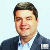Steve Foley Appointed Public Sector Sales VP at EnterpriseDB - top government contractors - best government contracting event