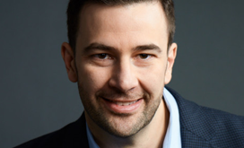 ExecutiveBiz - Cloudera's Shaun Bierweiler: Agencies Need Independent Strategy for Data Utilization